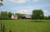 Inventarisatie van historische boerderijen in Zeealnd
