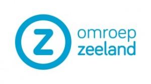 Omroep Zld logo