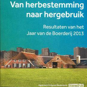 boek-herbestemming-boerderijen